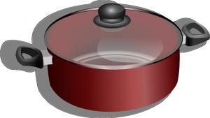 Hrnec - nádobí
