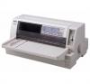 Jehličková tiskárna